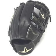 All-Star Pro Elite 11.5 Infield Baseball Glove FGAS-1150I Right Hand Throw