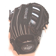 Louisville Slugger Pro Flare FGPF14-CBK127 Baseball Glove 12.75 in (Right Hand Throw)