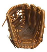 "Mizuno Classic Fastpitch GCF1252 12.5"" Fastpitch Softball Glove (Right Hand Throw)"