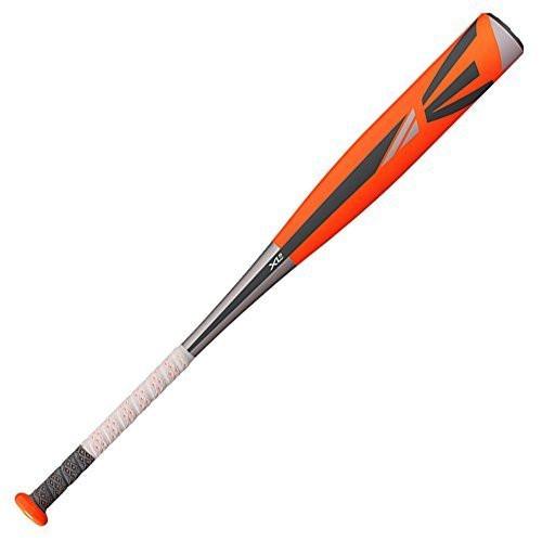 Easton Mako Yb15mk Comp Youth Baseball Bat 2 1 4 11 32