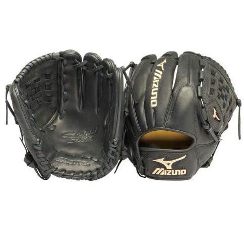 Mizuno Global Elite GGE10 Baseball Glove (Right Handed Throw)