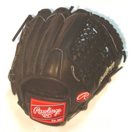 Rawlings Heart of the Hide PRO12MTM 12 Inch Baseball Glove w/ Mesh Back (Right Handed Throw)