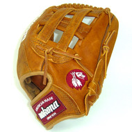 Nokona Generation G-1175H Baseball Glove 11.75 inch (Right Handed Throw)