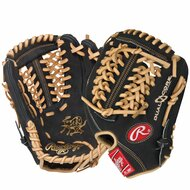 Rawlings PRO12MTDCB Heart of the Hide 12 inch Dual Core Baseball Glove (Right Handed Throw)