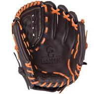Rawlings Gamer Mocha Series GXP1175 Baseball Glove 11.75 (Right Handed Throw)