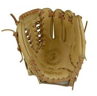 "Nokona 11.5"" American Legend Series AL-1150M Baseball Glove (Right Handed Throw)"