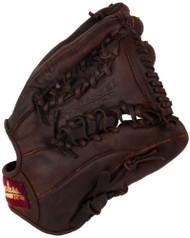 Shoeless Joe 11.75 Tenn Trapper Web Baseball Glove
