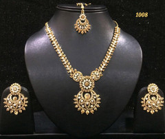 Awesome Necklace Set2287