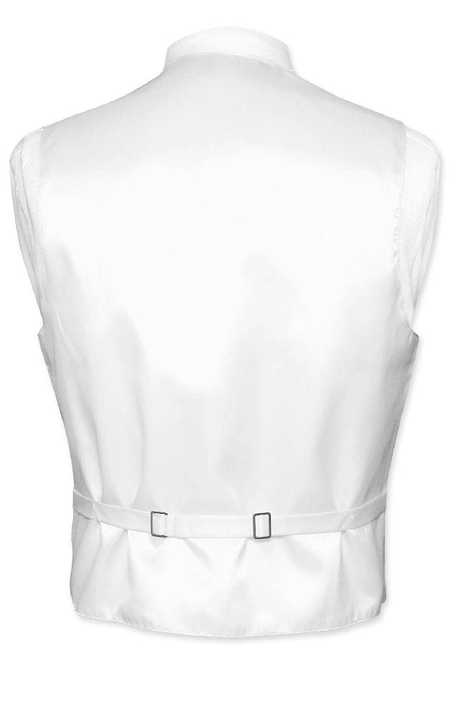 Boy's Brazilian Flag Dress Vest size 12