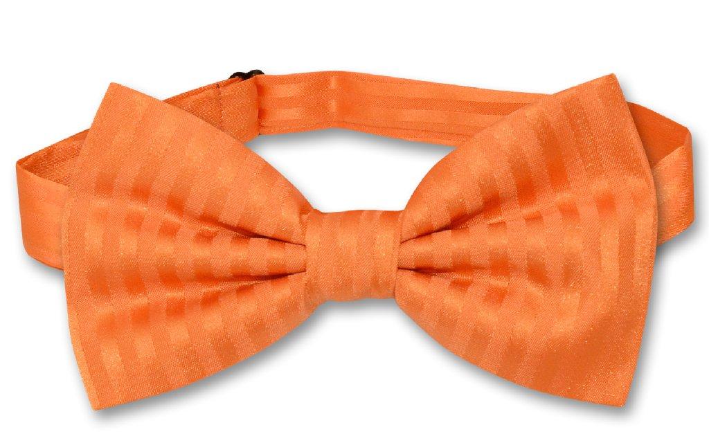 http://d3d71ba2asa5oz.cloudfront.net/53000755/images/vs625b-orange-bt.jpg