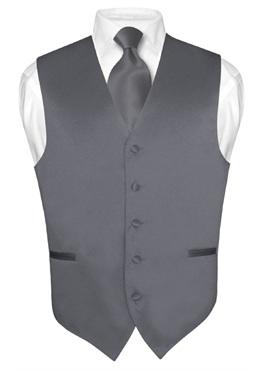vest set