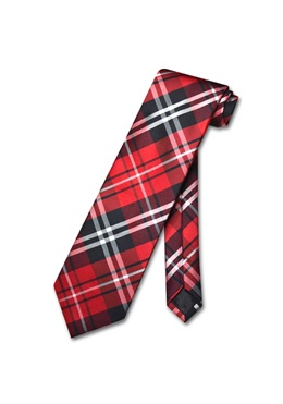 all ties