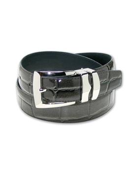 all belts