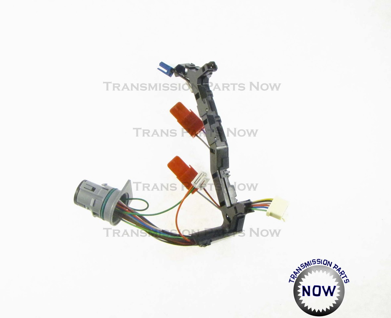 Allison Transmission Wire Harness Made In The Usa Rostra Parts 1999 03 Internal 350 0072 35869