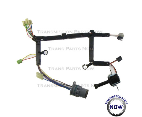 6l80 transmission wiring harness 4t65e transmission wiring harness diagram 6l80 connector repair kit, rostra, fast free shipping to ...