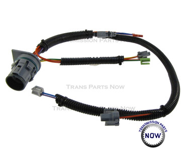 chevy 700r transmission wire harness 700r4 transmission gm transmission  identification transmission internal wire harness wire center