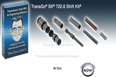 mercury outboard internal wiring harness 4r100 internal wire harness sonnax zip kits aode 4r75e zip quality valve body