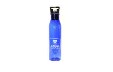 Transparent Drink Bottle