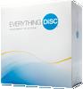 Everything DiSC Facilitator Kit
