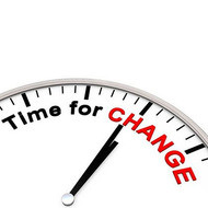 Managing and Selling Change: Strategies for Dealing with Change