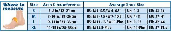 fs6-sizing-chart.jpg
