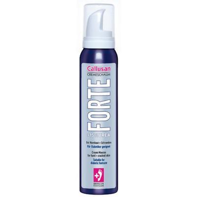 Callusan Forte Extra Protection Foot Cream