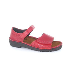 Naot Women's Norel Sandal Poppy
