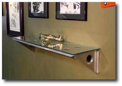 aviation-shelves-2.jpg