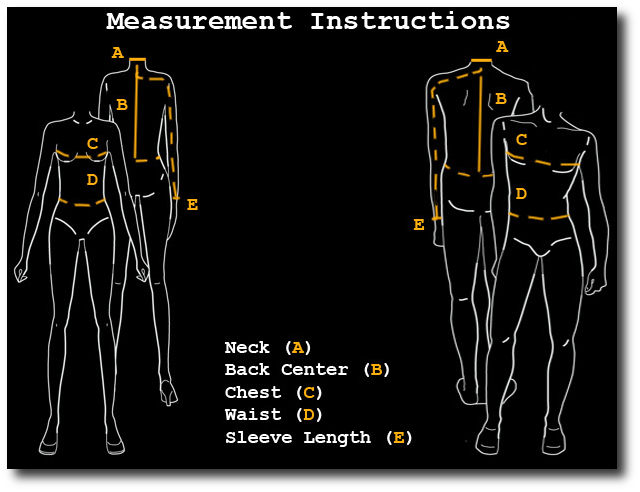 how-to-measure-for-your-new-jacket.jpg