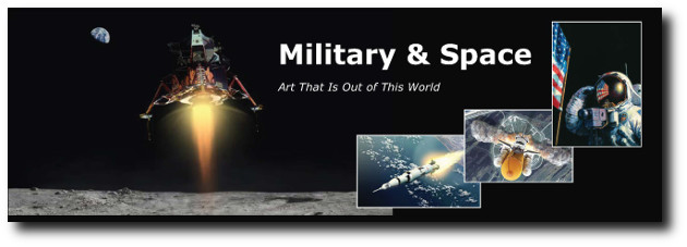 military-and-space-section-art.jpg