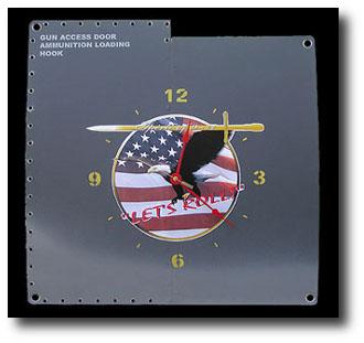 panel-clocks-1.jpg