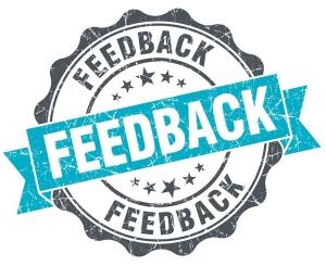 saas-customer-feedback-799x652-300x245.jpg