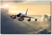 Silverbirds Aviation Art