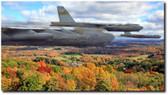 Coming Home V2 Aviation Art