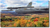 Coming Home by Peter Chilelli  Aviation Art