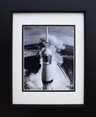 Apollo 11 Takeoff