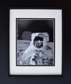 Apollo 12 Reflections