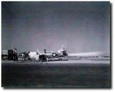X-1B - Harness The Horsepower - Aviation Art