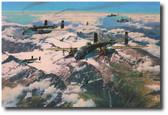 Battle of the Brenner