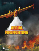 Aerial Firefighting