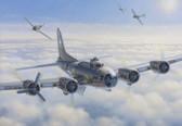 Assault on Damn Yankee (Pilot Signed)