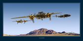 B-25 Mitchell 1