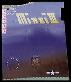Minsi III