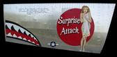 Surprise AttackNEW!
