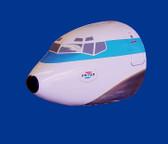 United B720