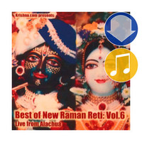 Best of New Raman Reti, Vol. 6, Album Download
