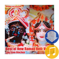 Best of New Raman Reti: Vol. 10, Album Download