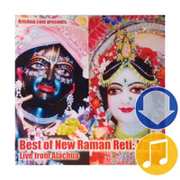 Best of New Raman Reti: Vol. 9, Album Download