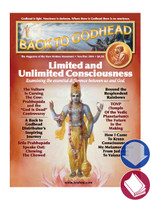 Back to Godhead Issue, November/December 2014, PDF Download