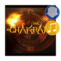 Chakram, Album Download
